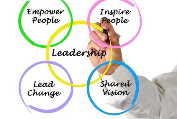3 Leadership Principles Every Leader Needs to Remember
