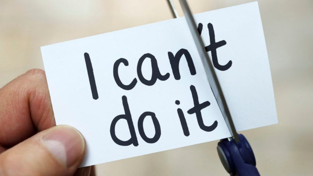 Motivation as a key to business growth