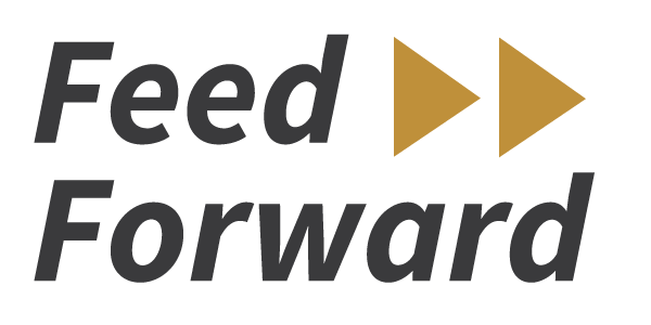 Feedforward – How to integrate it with feedback?