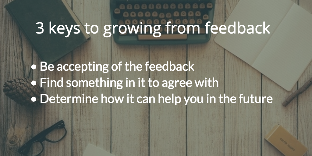 How to give Feedback to your manager – Manager Feedback Examples