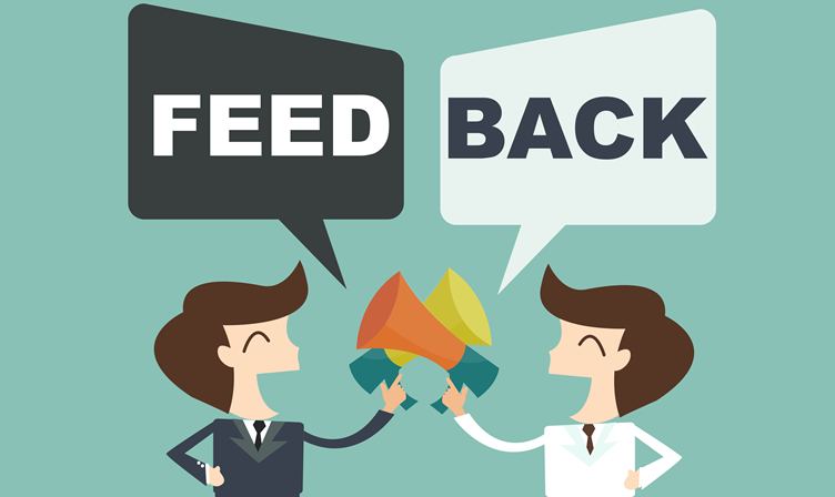 Continuous Feedback vs Annual Performance Reviews